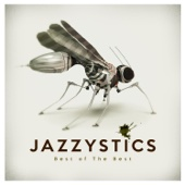 Best of the Best - Jazzystics