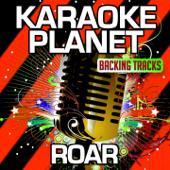 [Download] Roar (Karaoke Version) [Originally Performed by Katy Perry] MP3