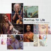 Ananda (Bonus Track) [feat. Manose] - Deva Premal & Miten