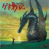 Tales from Earthsea (Original Soundtrack)