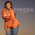 Mandisa Unfinished