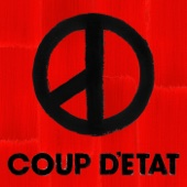 Download 쿠데타 COUP D'ETAT, Pt. 2 - G-DRAGON on iTunes (Hip Hop/Rap)