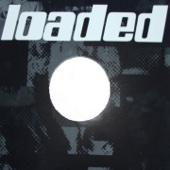 Bladerunner (Chris & James Remix 1996) - EP cover art