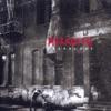 Breadline - EP, Megadeth