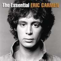 Hungry Eyes (Eric Carmen)
