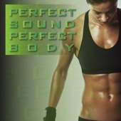 Perfect Sound Perfect Body