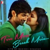 Tere Mere Beech Mein Hits of Sunidhi Chauhan