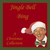 Jingle Bell Bing