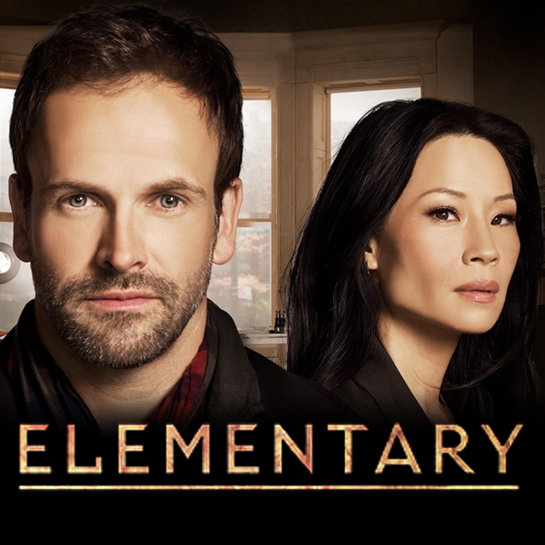 Elementary Staffel 1