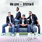 Touss sali - Mr. Love & System R