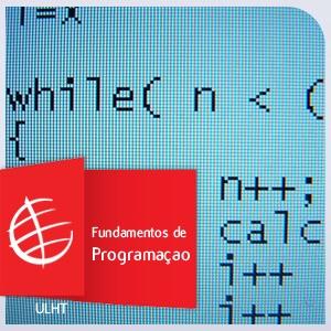 Curso de Fundamentos de Programação