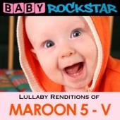 Sugar - Baby Rockstar