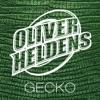 Gecko (Radio Edit)
