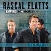 Rewind, Rascal Flatts