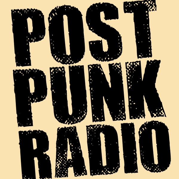 Post Punk Radio