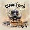 Aftershock, Motörhead
