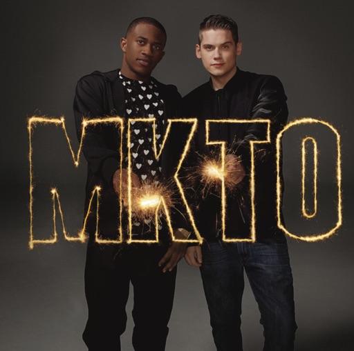 MKTO - Classic
