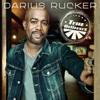 Wagon Wheel - Darius Rucker mp3