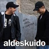 Candela - Aldeskuido