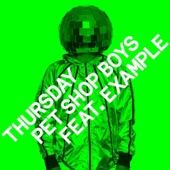 Thursday (Remixes) [feat. Example] - Single