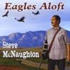 Eagles Aloft