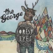 TheGeorge - Mountains artwork