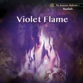 Violet Flame - The Ascension Meditation I