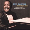 Yardbird Suite (1996 Digital Remaster)  - Bud Powell