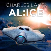 Charles Lamb - Alice: Alice Series #1 (Unabridged)  artwork