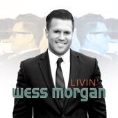 You Paid It All - Wess Morgan