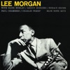 Whisper Not (Rudy Van Gelder Edition) (2007 Digital Remaster)  - Lee Morgan