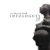 IDEOLOGUES_E.P. - EP