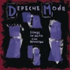Songs of Faith and Devotion (Deluxe Version), Depeche Mode