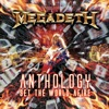 Buy Anthology: Set the World Afire by Megadeth on iTunes (Metal)