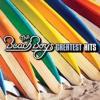 All Summer Long - The Beach Boys