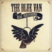 Royal Pains/ロイヤル・ペインズ テーマソング:Independence - The Blue Van