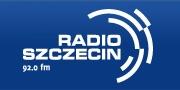 Giermasz - Radio Szczecin