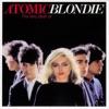 Atomic - The Very Best of Blondie, Blondie