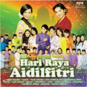 Seleksi Lagu-lagu Terbaik Hari Raya Aidilfitri