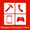 Windows Developer Show