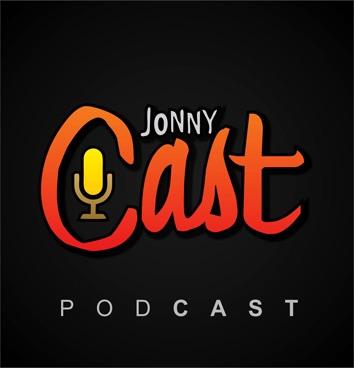 JonnyCast