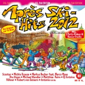 Après Ski Hits 2012 - XXL Version