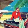 Trouble In Paradise, La Roux