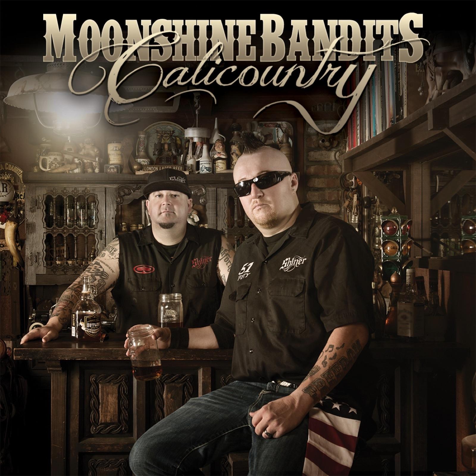 moonshine bandits big b - photo #20