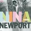 Nina Simone At Newport, Nina Simone