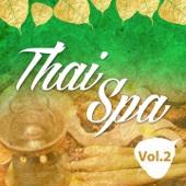 Thai Spa, Vol. 2