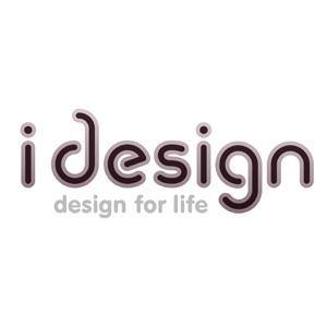 iDesign Podcast