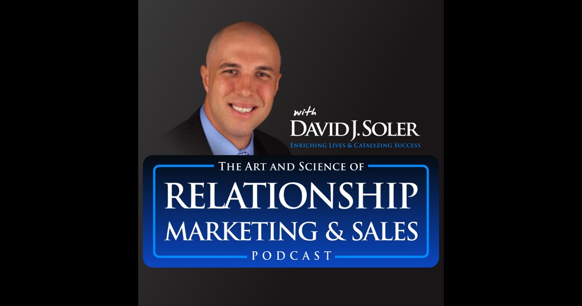 david and hilary relationship marketing