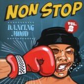 Non Stop, Vol. 2
