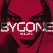 Bygone (Deluxe Edition)